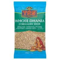 (Dhania) Coriander Seed, 100g