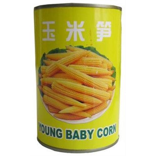Baby Corn, 425g