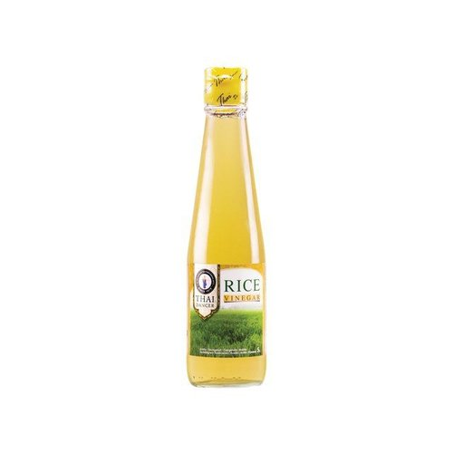 Thai Dancer Rice Vinegar, 300ml