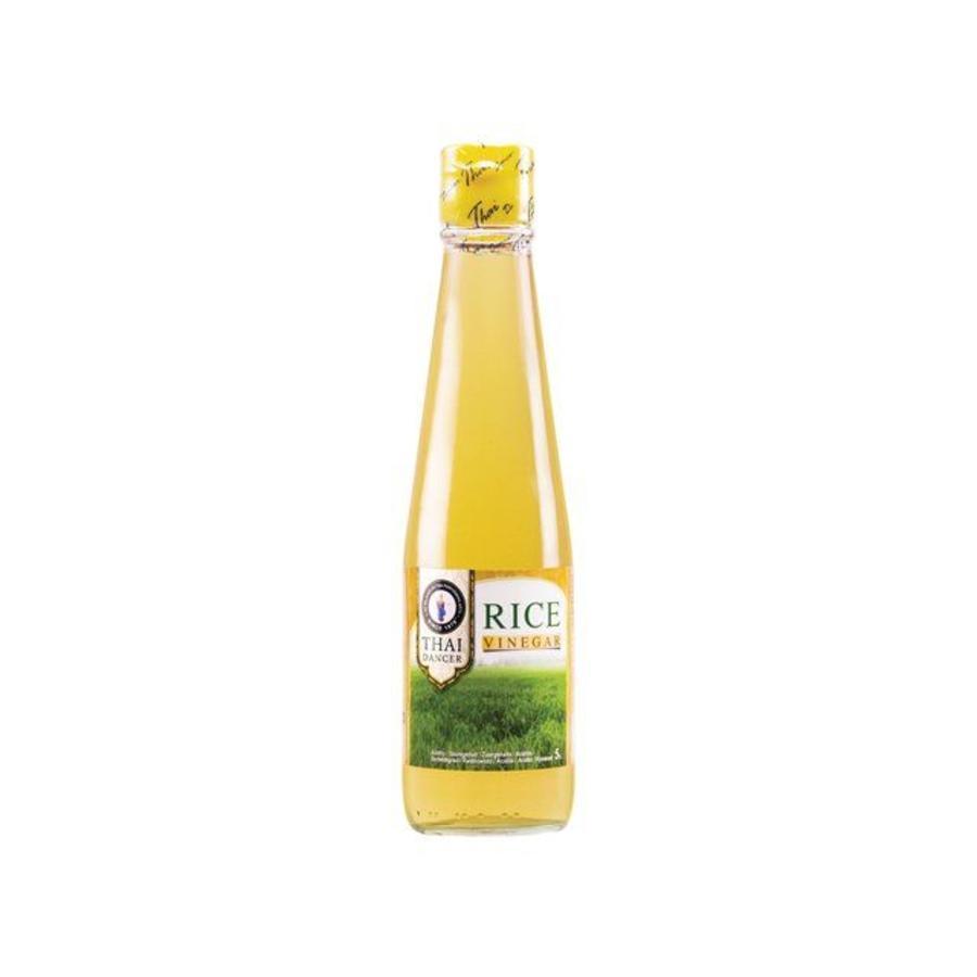 Rice Vinegar, 300ml