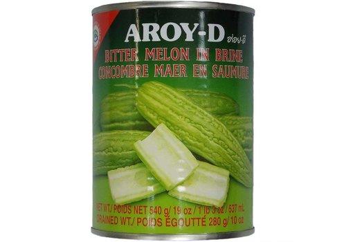 Aroy-D Bittermelon, 540g