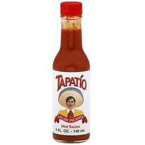 Tapatio Salsa Picante, 148ml
