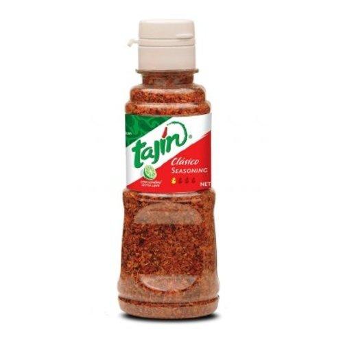 Tajin Clasico Seasoning, 142g