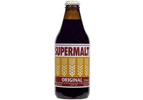 Supermalt, 330ml