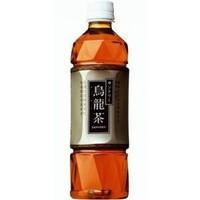 Oolong Tea, 500ml