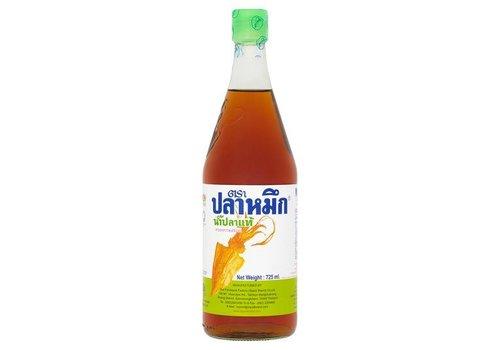 Fish Sauce, 725ml