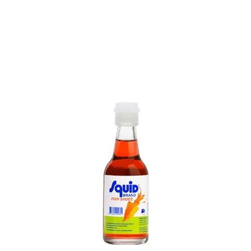 Fish Sauce, 60ml