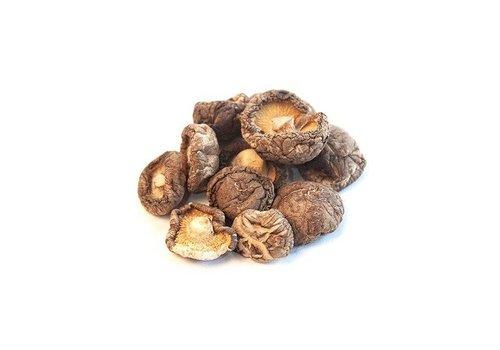 Dried Shiitake, 100g