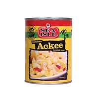 Ackees, 540g