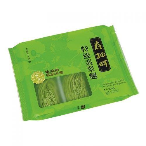 Sau Tao Vegetable Noodles, 270g