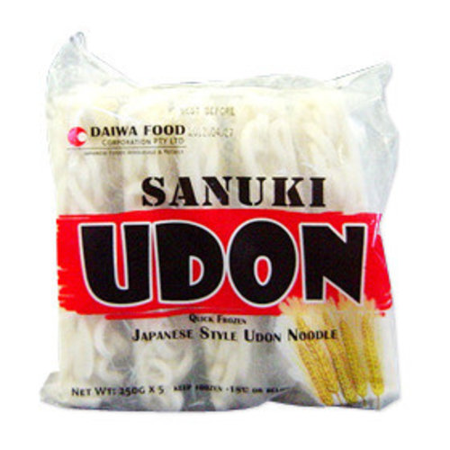 Udon, 1150g