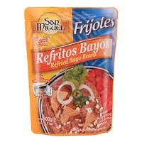 Refried Pinto Beans, 430g
