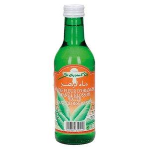 Oranjebloesemwater, 245ml