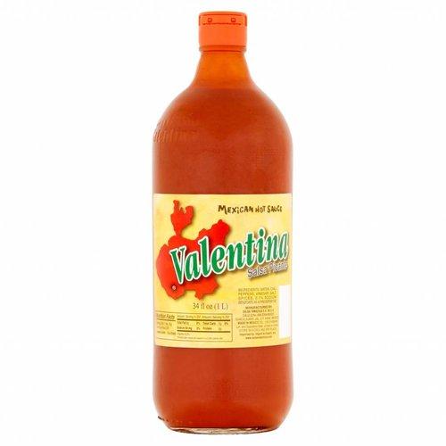 Salsa Valentina, 1L