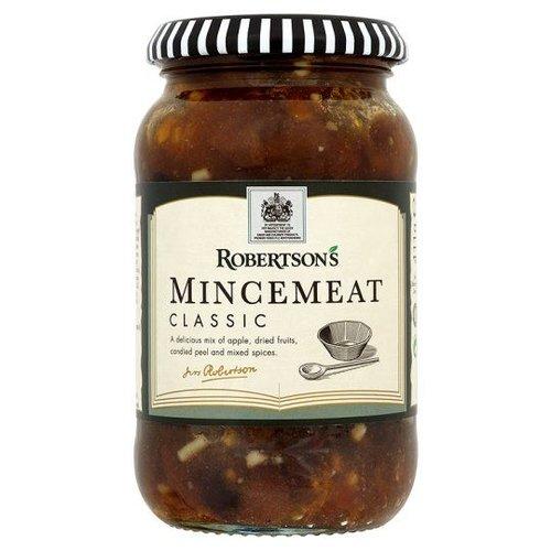 Mincemeat, 411g