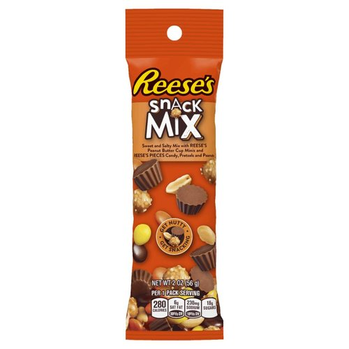 Reese's Snack Mix, 56g