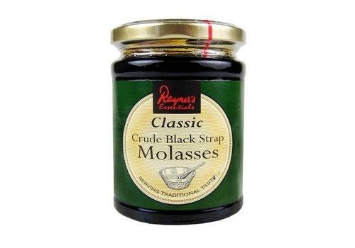 Black Strap Molasses, 340g