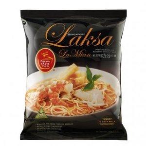 Prima Taste Laksa La Mian, 185g