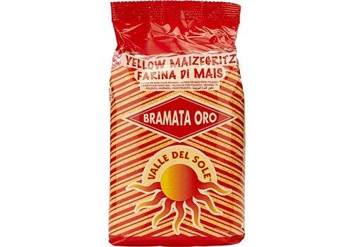 Polenta Maismeel Bramata Oro, 1kg