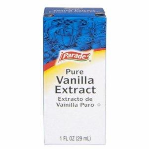 Parade Vanilla Extract, 29ml