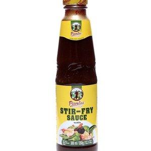 Pantai Stir Fry Sauce, 300ml
