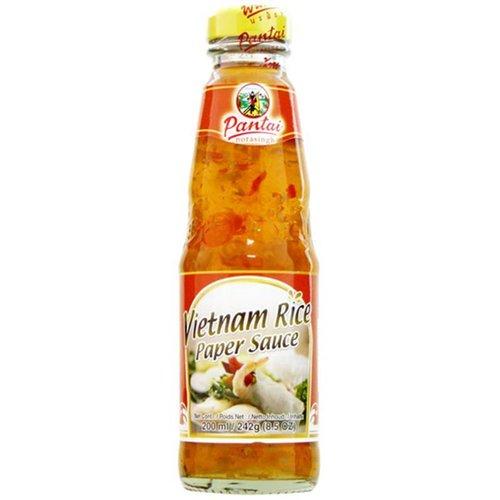 Pantai Rice Paper Sauce, 200ml