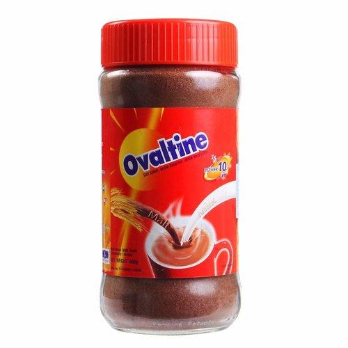Ovaltine, 400g