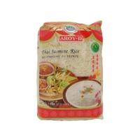 Thai Hom Mali Rice 4,5kg