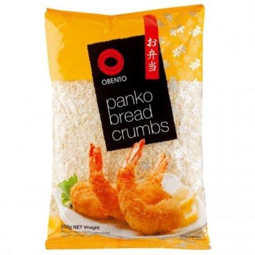 Obento Panko, 1kg