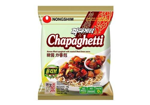 Nongshim Chapagetti, 140g