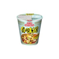Spicy Seafood Cup Noodle, 73g