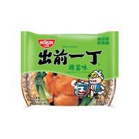Instant Noodles Chicken Flavour, 100g