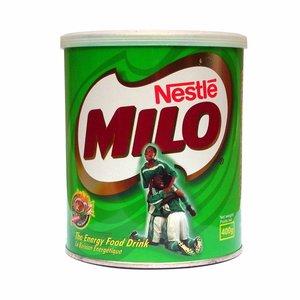 Nestle Milo, 400g