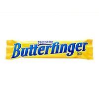 Butterfinger, 54g