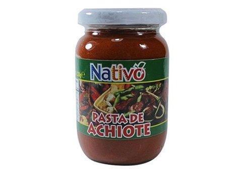 Achiote Paste, 230g