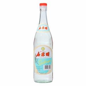 White Rice Vinegar, 600ml