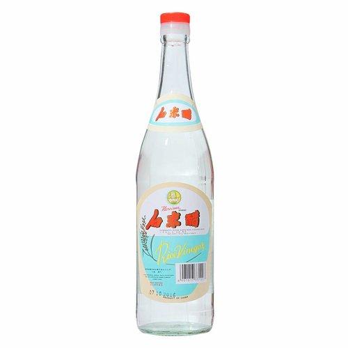 White Vinegar, 600ml