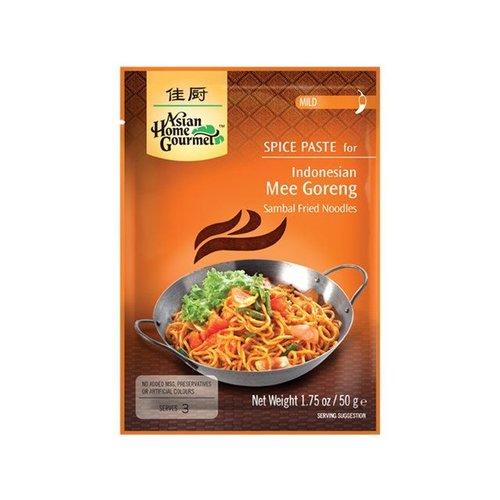 Asian Home Gourmet Mee Goreng, 50g