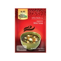 Miso Soup, 50g