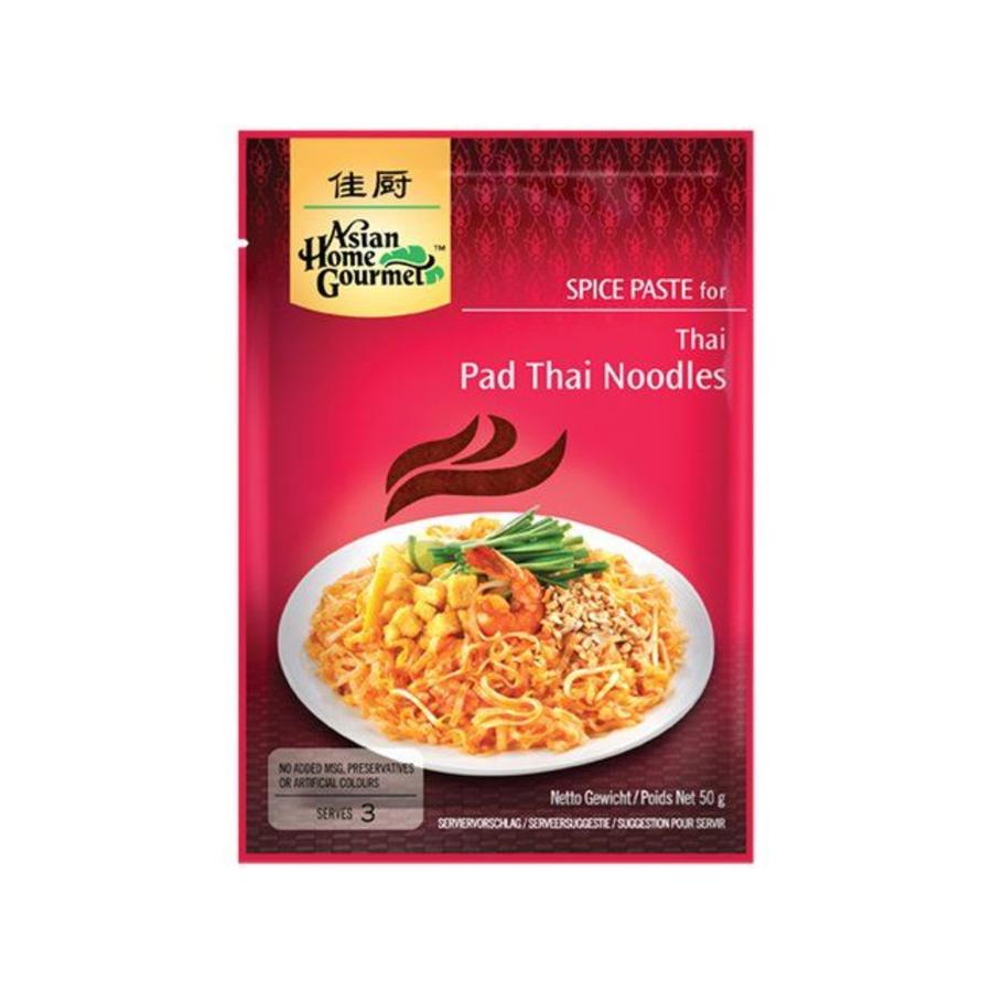 Pad Thai, 50g