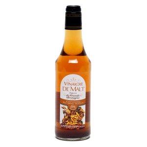 Moutarde Pommery Malt Vinegar, 500ml