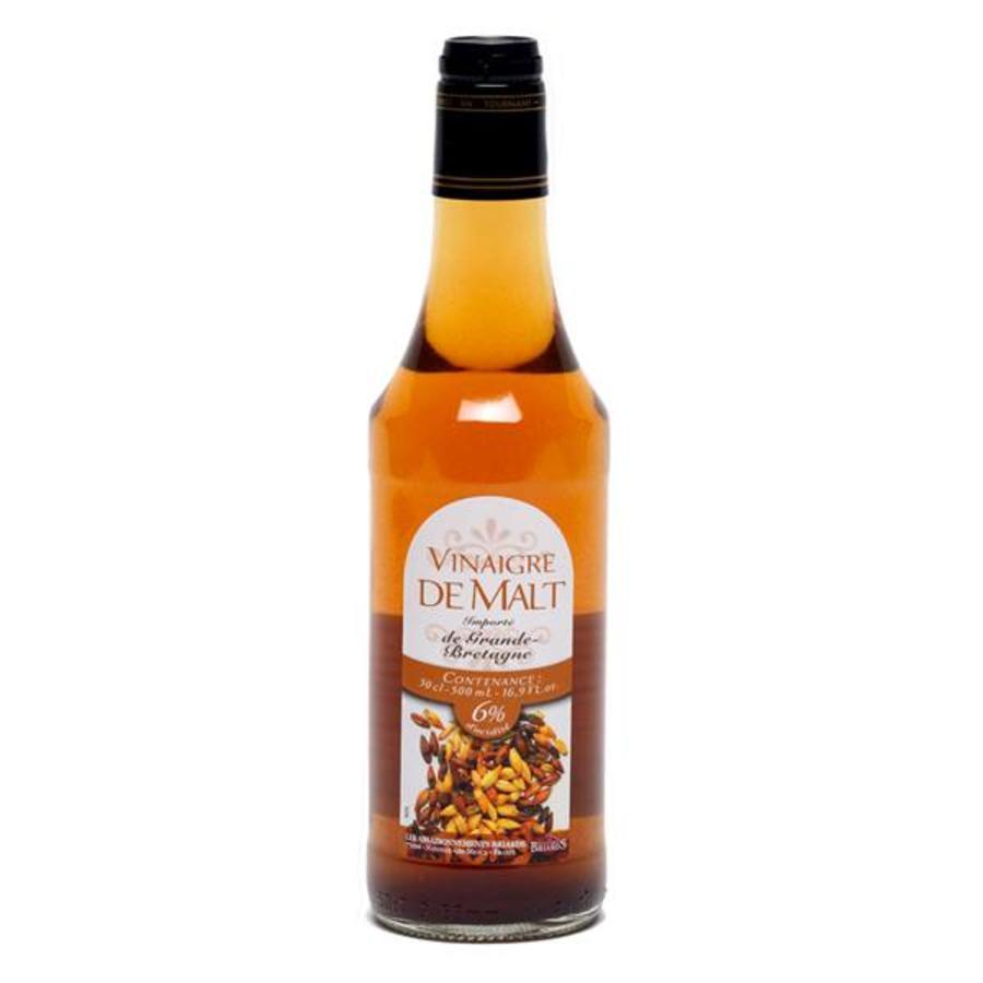 Malt Vinegar, 500ml