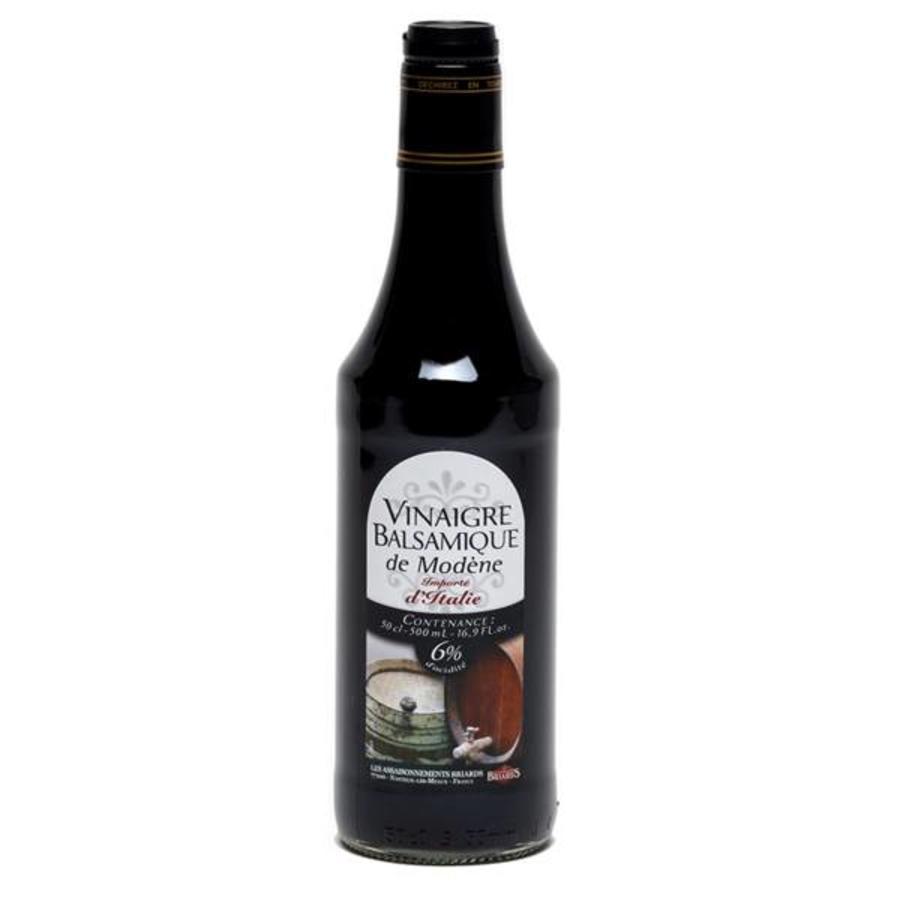 Balsamic Vinegar, 500ml