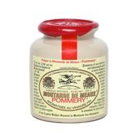 Moutarde de Meaux Pommery, 500g