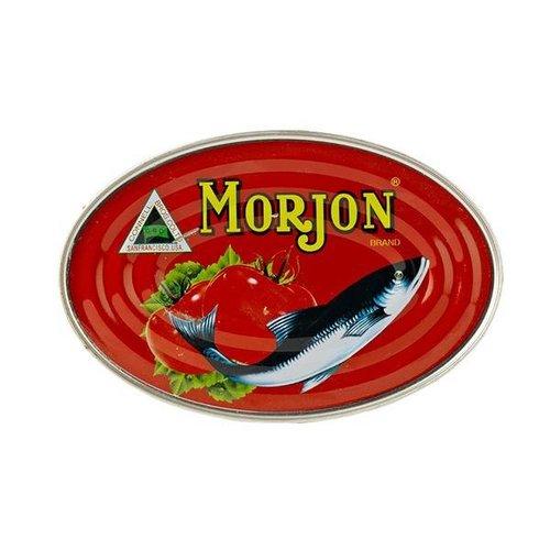 Sardines in Tomatosauce, 215g