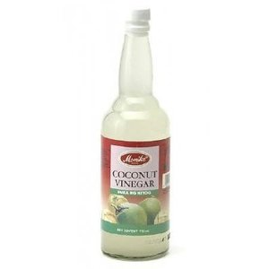 Coconut Vinegar, 750ml