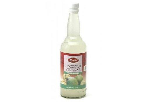 Coconut Vinegar, 750ml