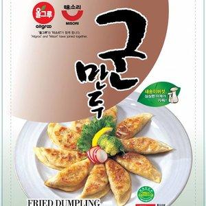 Fried Dumpling, 800g