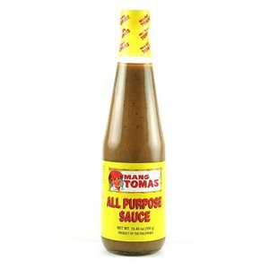 All purpose Sauce, 330g