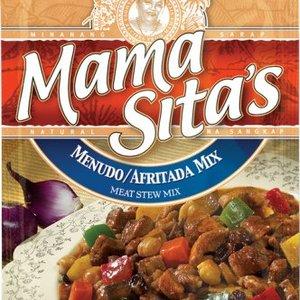 Mama Sita's Menudo Mix, 30g